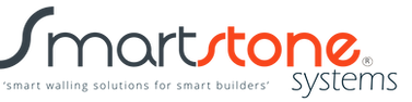 SmartStone Logo Orange-Charcoal png.png