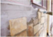 Wall stone veneer, what cost, stone cladding, stone panels, walling panels, stone walling, veneer stone, cladding veneer, wall cladding, cultured stone cladding, basalt,limestone, sandstone,travertine