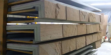 limestone cladding, sandstone veneer, stone cladding, slate, stone façade, stone walling, cultured stone, real  stone, lightweight stone veneer, lightweight stone cladding, curtain wall, insulated thermal cladding,sandstone,limestone,veneer,cladding,quartz