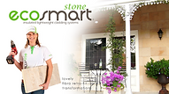 WALLING STONE, stone wall cladding veneer, WALL STONE, eco wall stone, STONE WALLING, lightweight stone veneer, INSULATED CLADDING STONE,  stone wall cladding, LIGHT STONE WALLING, walling stone, STONE WALL VENEER CLADDING, limestone, SANDSTONE, slate