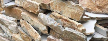 The real cost of stone veneer cladding