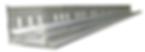 Fireproof sandstone facades, limestone veneer, cladding stone, slate, stone façade, stone walling, cultured stone, wall  stone, lightweight veneer stone, lightweight cladding stone, curtain wall, insulated thermal cladding,sandstone,limestone,veneer,cladding,quartz