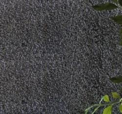 Basalt Bush Hammered