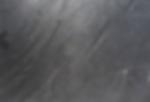 limestone cladding,sandstone cladding,stone cladding, slate, stone façade, stone walling, cultured stone, real  stone, lightweight stone veneer, lightweight stone cladding, curtain wall, insulated thermal cladding,sandstone,limestone,veneer,cladding,quartz