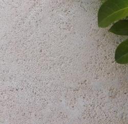 WA Limestone Sawn
