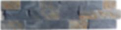 limestone cladding, sandstone veneer, stone cladding, slate, stone façade, stone walling, cultured stone, real  stone, lightweight stone veneer, lightweight stone cladding, curtain wall, insulated thermal cladding,sandstone,limestone,veneer,cladding,quartz