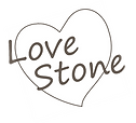Smart Stone- Cladding-Veneer-Green Building-Sandstone-Limestone-Stone-Lightweight Stone-Insulated Walling-Slate-Quartz-Stone-Wall Stone