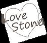 sandstone cladding, limestone veneer, cladding stone, slate, stone façade, stone walling, cultured stone, wall  stone, lightweight veneer stone, lightweight cladding stone, curtain wall, insulated thermal cladding,sandstone,limestone,veneer,cladding,quartz