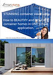 Container Home Cladding Cover.png