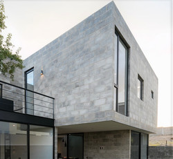Fibre Cement Wall Siding