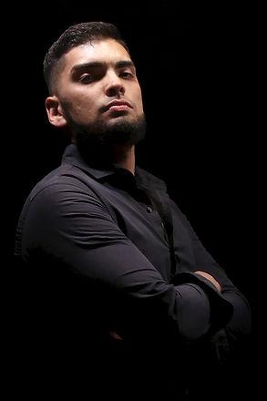 Ivan From Darkness.JPG