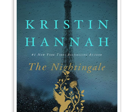 The Nightingale: Book Club Questions
