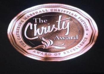 Christyseal (1)