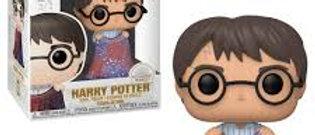 Harry Potter 112