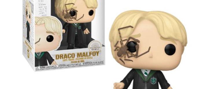 Draco Malfoy 117