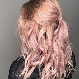 pink photo hair.jpg