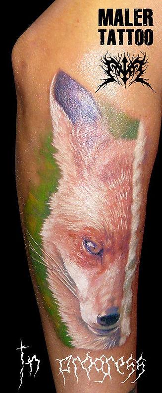 tattoo, tat, tats, tattoos, tattooing, tattooist, tattoomachines, малертату, tattoodesign, tattooart, instalike, tattooflash, flashtattoo, tattoolife, skinart, ink, inked, art, tattooartist, inksociety, malertattoo, татуировка, tattooed, тату, love, tattoorussia, ekb, tattoopower, татуекатеринбург, ekbtattoo