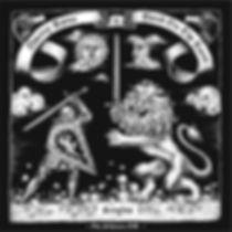 Грфика, гравюра, эзотерика