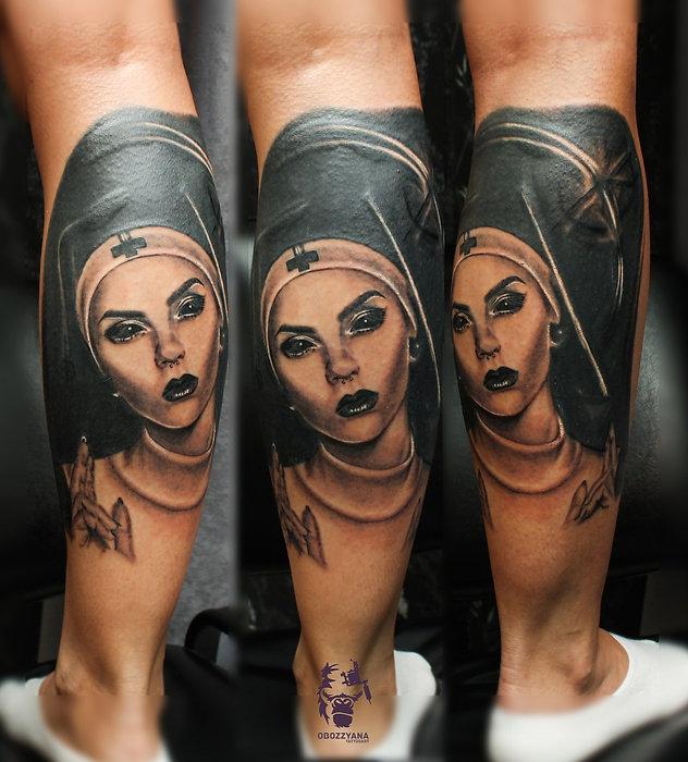 1.5 сеанса, фон черный заживший #tattooartist #art #artwork #tattoo #мастертату #арт #тату #эскизтату #sketchtattoo #tats #tattoos #tattooing #tattooist #tattoomodel #tattoodesign #tattooart #tattooflash #flashtattoo #tattoolife #ink #like4like #tattoolife #tattooekb #follow4follow #татуекб #татуекатеринбург