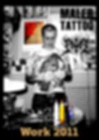 tattoo2011 каталог татуировок екатеринбург тату