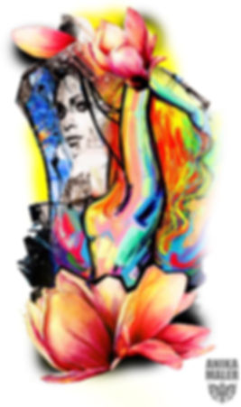 В лучших традициях MALER TATTOO Anika Maler как продолжение своего учителя и вдохновителя Павла Maler @malertattoo с новым эскизом по специальной цене Место: Голень Икра Бедро Плечо #эскиз #скетч #эскизтату #скетчтату #мойарт #живопись #цвет #blacкandgray #моёвидение  #татуировка #татуировкаекатеринбург #татумастер #созидание #творчество #tattoart #art #tattoo #tattoowork #tattooartist #tattoolife #hawkpentattoomachine #cheyanne #anikamaler #malertattoo #вместемысила #ростиразвитие #силатату #слюбовью