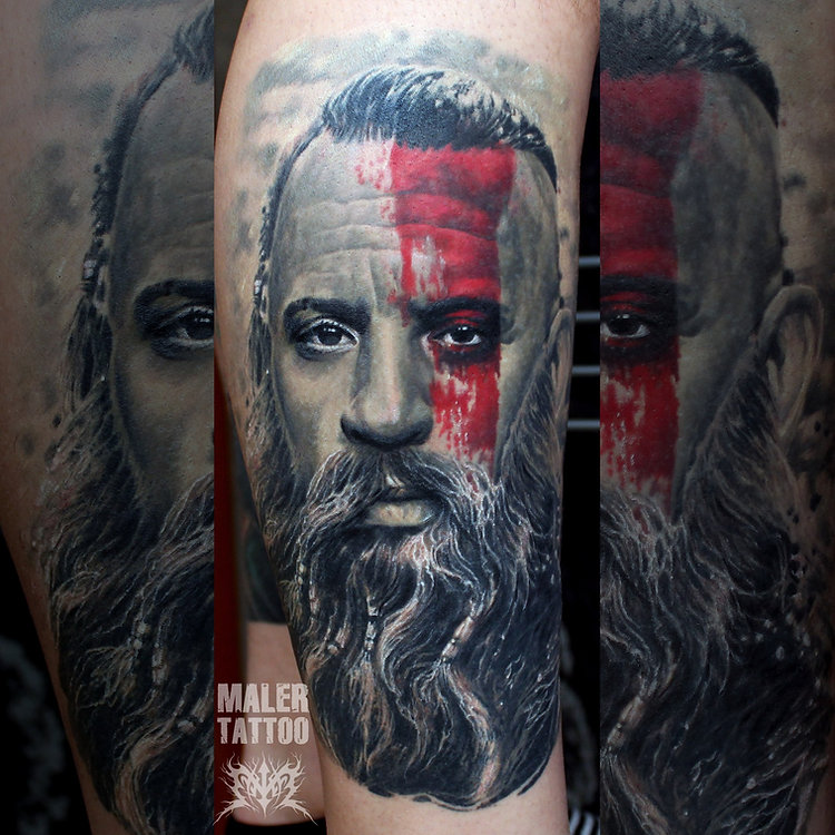 #TheLastWithHunter 2017 #vindiesel #портрет #реализм ##realism #portraiture #силатату #tattoo #tattoos #inksociety #tattooed #art #тату #татуировка #татуировкаекатеринбург #malertattoo #ink #малертату #eternalink #tattoorussia #tattoopower #ekb #tattoolife #ekbtattoo #tattooist #cheyennetattooequipment #inktattoo #hawkpen #hawkpentattoomachine #worldfamousink