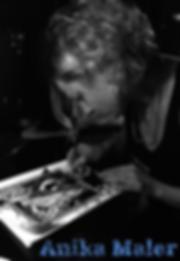 #tattoo #tattooart #tattooartist #malertattoo #скетч #эскизтату #рисую #гелевыеручки #фломастеры #русалка #дерево #русалканаветвяхсидит #даньбилибину #татуэскиз #бьютату #чистоетворчество #люблютату #art #arttattoo #tattoowork #artwork #татуировка #слюбовью #ростиразвитие