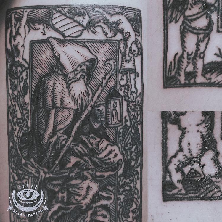 Гравюра, Татуировка в графике, татуировка в гравюре, каталог таут, каталог татуировок екатеринбург, сделать татуировку в екатеринбурге
