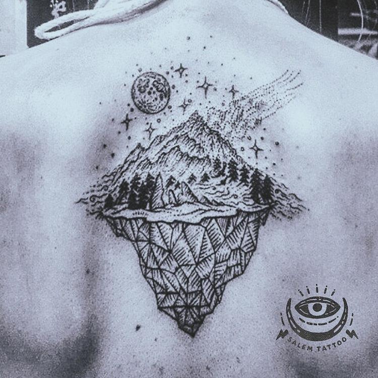 Татуировка в графике, татуировка в гравюре, каталог таут, каталог татуировок екатеринбург, сделать татуировку в екатеринбурге