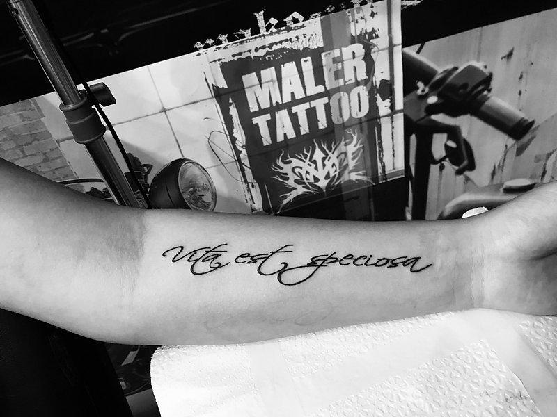 #фотонаайфон #татуировка #татуировкаекатеринбург #татумастер #созидание #творчество #tattoart #art #tattoo #tattoowork #tattooartist #hawkpentattoomachine #cheyanne #anikamaler #malertattoo #вместемысила #ростиразвитие #силатату #слюбовью