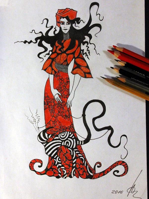 #эскиз #эскизтату #дамаскотом #графика #вкарандаше #рисую #бьютату #татуировка #тату #tattoo #artwork #tattooart #arttattoo #malertattoo #anikamaler #art #слюбовью