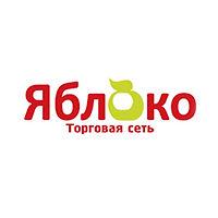Сеть магазинов Яблоко клиенты борга групп