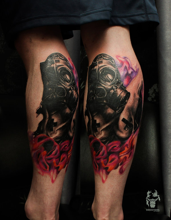 А это вторая девица что на теле Александра мастится .... набита в доме, который построил ЖЭК)))))))  #tattooartist #art #artwork #tattoo #мастертату #арт #тату #эскизтату #sketchtattoo #tats #tattoos #tattooing #tattooist #tattoomodel #tattoodesign #tattooart #tattooflash #flashtattoo #tattoolife #ink #like4like #tattoolife #tattooekb #follow4follow #татуекб #татуекатеринбург #utf