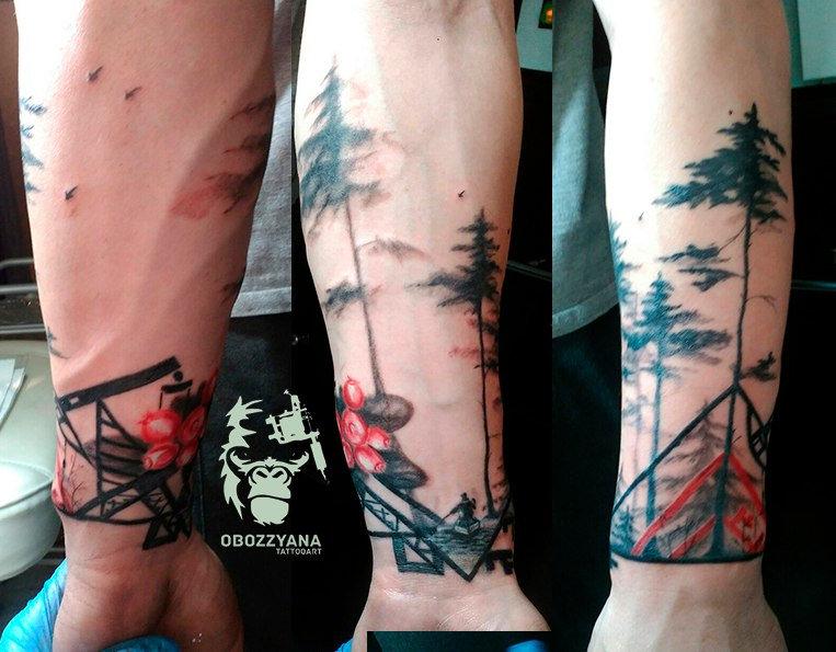 #tattoo #tats #tattoos #tattooing #tattooist #tattoodesign #tattooart #instalike #tattooflash #tattoolife #ink #inked #art #tattooartist #inksociety #malertattoo #татуировка #tattooed #тату #like4like #tattoorussia #ekb #tattoopower #ekbtattoo#obozzyana #tattoogirl
