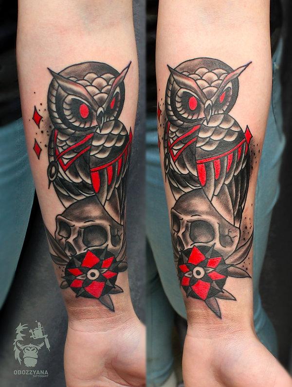 сделать таут, каталог татуировки, как сделать татуировку, татуировка екатеринбург, лучший каатлог татуировкок