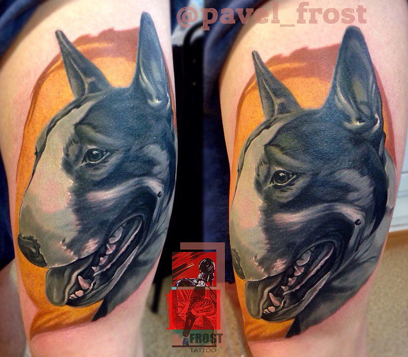 #реализм #tattoo #tats #tattoos #tattooing #tattooist #tattoodesign #tattooart #instalike #tattooflash #tattoolife #ink #inked #art #tattooartist #inksociety #malertattoo #татуировка #tattooed #тату #like4like #tattoorussia #ekb #realism #ekbtattoo