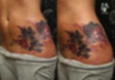 #tattooartist #art #artwork #bohemianartist #tattoo #художник #мастертату #арт #иллюстрация #рисунок #тату #эскизтату #sketchtattoo #tats #tattoos #tattooing #tattooist #tattoomodel #drawing #tattoodesign #tattooart #tattooflash #flashtattoo #tattoolife #ink #like4like #tattoolife #tattooekb #obozzyana #flowers