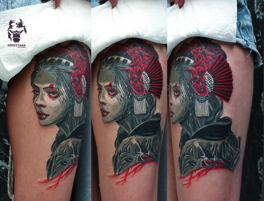 татуировка в екатеринбурге, сделать тату екатеринбург, каталог тату 2017, сделать тату дешего, сделать лучшую татуировку