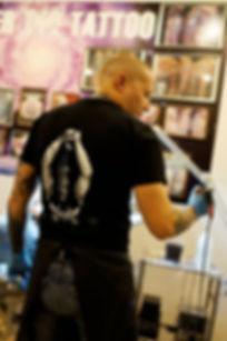 сделать татуировку в екатеринбурге, Павел Maler Меренков, Maler Tattoo, катлог татуировок екатеринбург, мастер тауировки екатеринбург