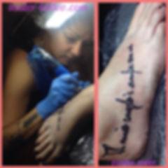 #силатату #tattoo #tattoos #tattooed #нога #art #тату #татуировка #татуировкаекатеринбург #malertattoo #ink #like4like #малертату #tattoorussia #tattoopower #tattoostudio #love #ekb #tattoolife #ekbtattoo #tattooist #inktattoo #hawkpen #anikamaler #аникамалер #перманент #обучениетатуажу #перманентныймакияж #татуаж #люблюсвоюработу