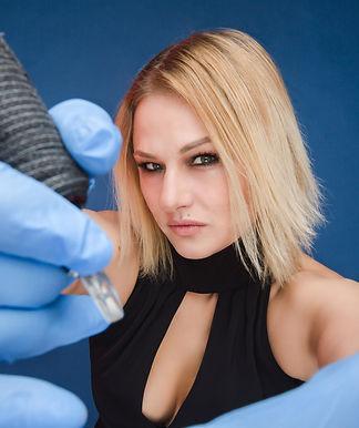 Мастер мерманентного макияжа, лучший мастер перманентного макияжа, оналайн запись на макияж, запись на макияж, онлайн запись