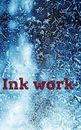 #tattoo #tats #tattoos #tattooing #tattooist #tattoodesign #tattooart #instalike #tattooflash #tattoolife #ink #inked #art #tattooartist #inksociety #malertattoo #татуировка #tattooed #тату #like4like #tattoorussia #ekb #tattoopower #ekbtattoo