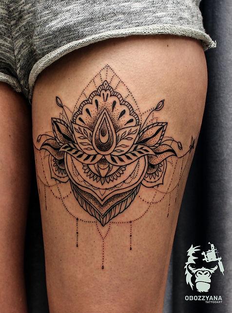#tattooartist #art #artwork #bohemianartist #tattoo #художник #мастертату #арт #иллюстрация #рисунок #тату #эскизтату #sketchtattoo #tats #tattoos #tattooing #tattooist#tattoomodel #drawing #tattoodesign #tattooart #tattooflash #flashtattoo #tattoolife #ink #like4like #tattoolife #trueman #tattooekb #татуекатеринбург