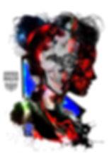 В лучших традициях MALER TATTOO St. @anika_maler как продолжение своего учителя и вдохновителя @malertattoo с новым эксклюзивным проектом по специальной цене. Место: Бедро #мойарт #новыйпроект #скетч #эскизтату #newsketch #sketch #tattoosketch #цвет #blacкandgray #моёвидение #женщинавселенная #артчереп  #татуировка #татуировкаекатеринбург #татумастер #созидание #творчество #tattoart #art #tattoo #tattoowork #tattooartist #hawkpentattoomachine #cheyanne #anikamaler #malertattoo #вместемысила #ростиразвитие #силатату #слюбовью