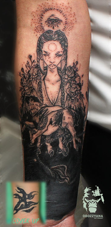 #tattooartist #art #artwork #bohemianartist #tattoo #художник #мастертату #арт #иллюстрация #рисунок #тату #эскизтату #sketchtattoo #tats #tattoos #tattooing #tattooist #tattoomodel #drawing #tattoodesign #tattooart #tattooflash #flashtattoo #tattoolife #ink #like4like #tattoolife #tattooekb #obozzyana #gorgona #gorgoncity