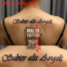 #татуировка #татуировкаекатеринбург #татумастер #созидание #творчество #tattoart #art #tattoo #tattoowork #tattooartist #hawkpentattoomachine #cheyanne #anikamaler #malertattoo #вместемысила #ростиразвитие #силатату #слюбовью
