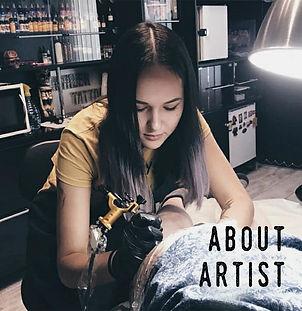 сделать татуировку в екатеринбурге, тату в графике, тату в гравюре, катлог татуировок екатеринбург, мастер тауировки екатеринбург