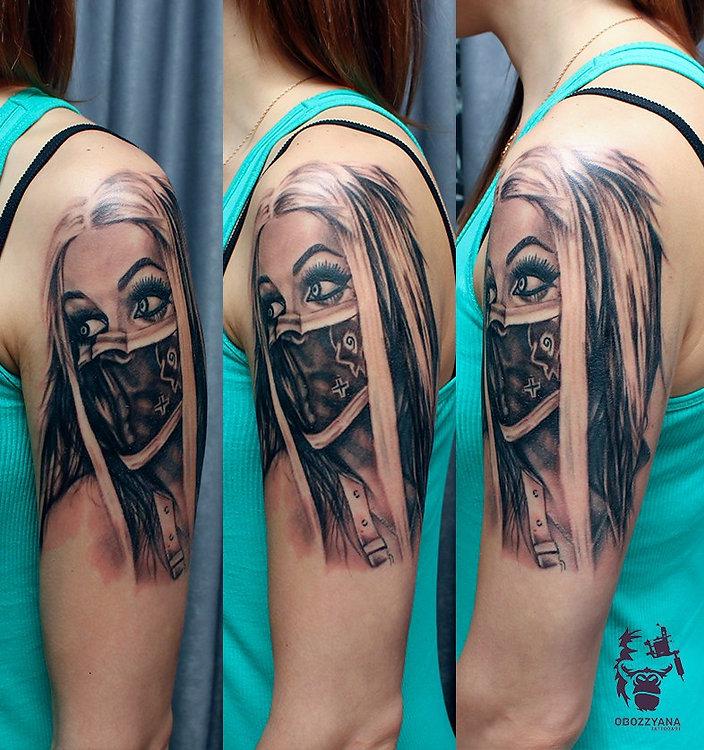 #tattooartist #art #artwork #bohemianartist #tattoo #художник #мастертату #арт #иллюстрация #рисунок #тату #эскизтату #sketchtattoo #tats #tattoos #tattooing #tattooist #tattoomodel #drawing #tattoodesign #tattooart #tattooflash #flashtattoo #tattoolife #ink #like4like #tattoolife #tattooekb #obozzyana