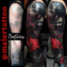 сделать таут, каталог татуировки, как сделать татуировку, татуировка екатеринбург, лучший каатлог татуировкок, улчший тату мастер екатеринбург