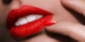 татуаж губ, макияж губ, перманентный макияж губ от Анны, татуаж в екатеринбурге